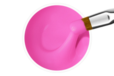 Farbgel pink blossom 5ml