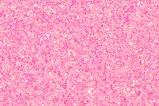 Jolifin LAVENI Diamond Dust - pastell-pink