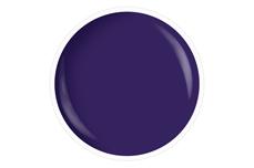 Jolifin Color-Ink - purple 5ml
