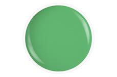 Jolifin Stamping-Gel - green 5ml