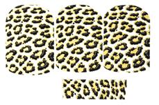Jolifin LAVENI 3D Tattoo Wrap - Nr. 17