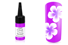 Jolifin One-Stroke Malfarbe neon-purple 14ml
