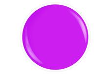Jolifin One-Stroke Malfarbe neon-purple 14ml