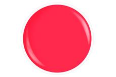 Jolifin One-Stroke Malfarbe neon-peach 14ml