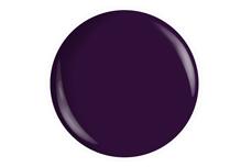 Jolifin One-Stroke Malfarbe aubergine 14ml