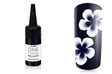 Jolifin One-Stroke Malfarbe nachtblau 14ml