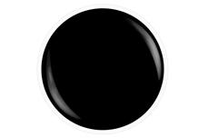 Jolifin One-Stroke Malfarbe schwarz 14ml