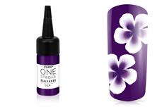 Jolifin One-Stroke Malfarbe lila 14ml