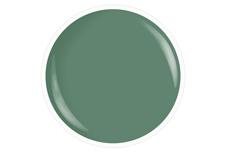 Jolifin One-Stroke Malfarbe grün 14ml