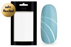 Jolifin LAVENI XL Sticker - Stripes white