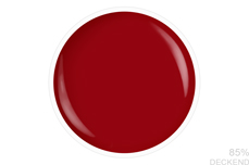 Jolifin LAVENI Shellac - carmin red 12ml