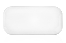Jolifin Lashes - Silikonpad XL