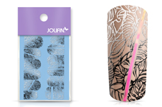 Jolifin Ombre Tattoo - Nr. 17