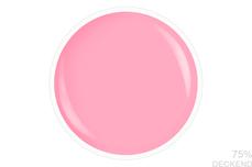 Jolifin LAVENI Shellac - pastell-pink 12ml