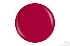 Jolifin LAVENI Shellac - cherry jam 12ml