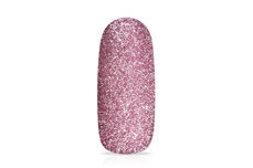 Jolifin LAVENI Diamond Dust - rosy elegance