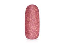 Jolifin LAVENI Diamond Dust - strawberry
