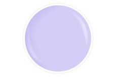 Jolifin Color-Ink - pastell-lavender 5ml