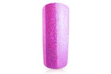 Farbgel glamour candy 5ml