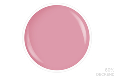 Jolifin LAVENI Shellac - pastell-blush 12ml
