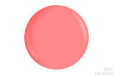 Jolifin Farbgel pastell neon-melon 5ml