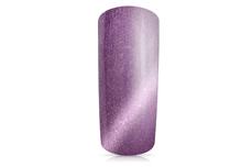 Cat-Eye Farbgel purple 5ml