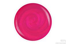 Jolifin LAVENI Shellac - metallic pink 12ml