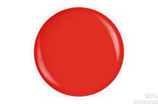 Jolifin LAVENI Shellac - spicy red 12ml