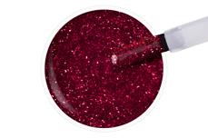 Jolifin LAVENI Shellac - berry glam 12ml
