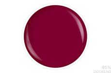 Jolifin LAVENI Shellac - apple red 12ml