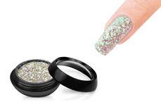 Jolifin LAVENI Ocean Glitter - elegance