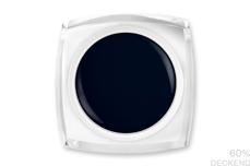 Jolifin LAVENI Farbgel - midnight blue 5ml