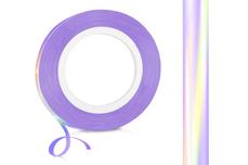 Jolifin Pinstripes diamond purple - 1mm