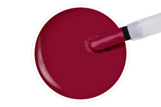 Jolifin LAVENI Shellac - elegance red 12ml