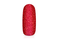 Jolifin LAVENI Diamond Dust - lip red