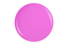 Jolifin Spider-Line Gel - pink 5ml
