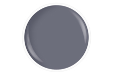 Jolifin Spider-Line Gel - grey 5ml
