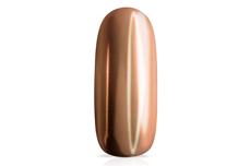 Jolifin Super Mirror-Chrome Pigment - copper