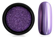 Jolifin Super Mirror-Chrome Pigment - lavender