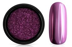 Jolifin Super Mirror-Chrome Pigment - pink