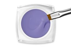Jolifin LAVENI Farbgel - nude-lilac 5ml