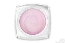 Jolifin LAVENI Farbgel - rosy elegance 5ml