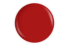 Jolifin LAVENI Farbgel - red carpet 5ml