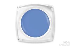 Jolifin LAVENI Farbgel - pastell-denim 5ml