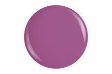 Jolifin LAVENI Farbgel - vintage pink 5ml