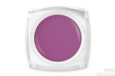 Jolifin LAVENI Farbgel - vintage pink