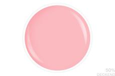 Jolifin LAVENI Shellac - pastell-rosy 12ml