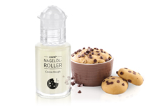 Jolifin Nagelölroller Christmas - Cookie Dough 6ml