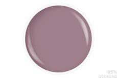 Jolifin LAVENI Shellac - rose taupe 12ml