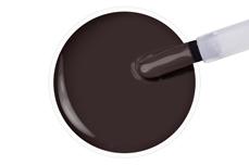 Jolifin LAVENI Shellac - chocolate 12ml
